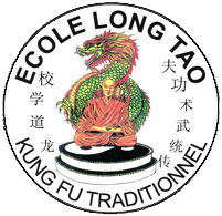 École Long Tao - Toulouse